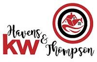 Havens Thompson Group